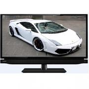 TV LED TOSHIBA 29P1300 29 inches HD Ready