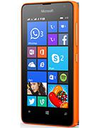 Microsoft Lumia 430 2 Sim (Cam)