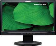 Màn hình Lenovo LI1921wA 18.5 Inches