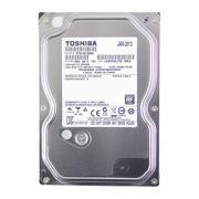 Ổ cứng HDD Toshiba DT01ACA050 500GB