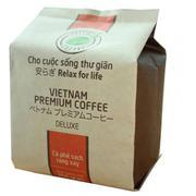 Hello 5 Coffee DELUXE