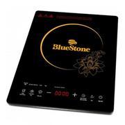 Bếp từ đa chức năng Bluestone ICB-6655
