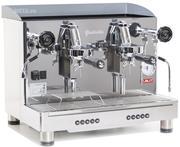 Máy pha cà phê Lelit Giulietta PL2SVH - 2Gr