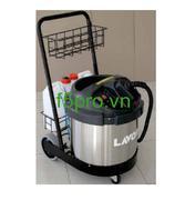 Máy rửa xe hơi nước nóng Lavor Gv Katla