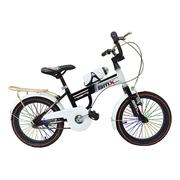 Xe đạp trẻ em BMX Topsport 008 20