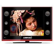 Tivi LCD ASANZO 18