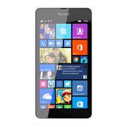 Microsoft lumia 535 8GB (trắng) - Hàng nhập khẩu