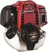 Động cơ xăng Honda GX25T (1.1HP)