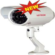 Camera VDTech VDT-306