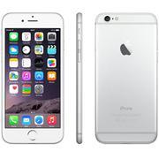 iPhone 6 16GB Silver - MG482LL/A (Hàng nhập khẩu chính Hãng)