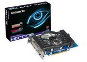 VGA GIGABYTE™ R777OC-1GD