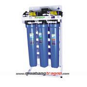 Máy lọc nước RO Kangaroo KG400