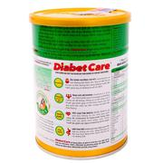 Sữa bột Nutifood Diabet Care 900g