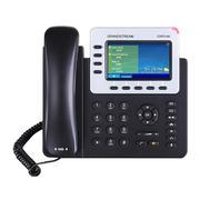 Điện thoại cố định IP Grandstream GXP2140 Đen