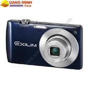Máy ảnh Casio Exilim EXS200