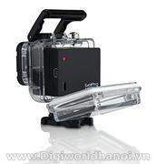 GoPro Battery BacPac Hero4 (đế pin)