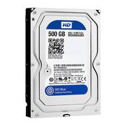 Ổ cứng HDD WD Blue WD5000AAKX 500GB