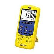 Đồng hồ nhiệt độ cầm tay D55