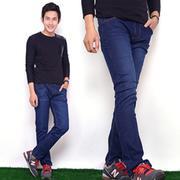 Quần Jeans Nam Big Size M 3
