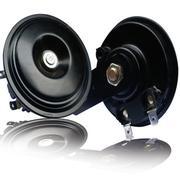 Còi xe ô tô DL155-AH (Còi đĩa) 12V