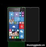 Miếng dán màn hình Microsoft Lumia 540 Screen Protector