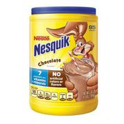 Sữa bột Chocolate Nestle Nesquik 1.38kg