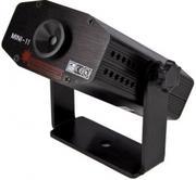 Đèn Laser REKE Mini 11