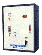 Máy Ozone công nghiệp Lin4.8L