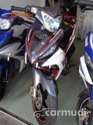 TPHCM: Yamaha Exciter 135 2014