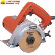 Máy cắt đá Maktec MT410