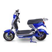 Xe điện Honda Palla