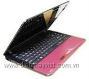 MTXT Toshiba M840-1021P (PSK9SL-00R001)- Màu hồng