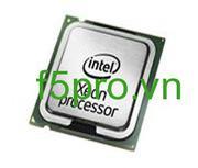 Intel® Xeon® 6-Core Processor E5-1660, 3.3GHz, 15MB, LGA2011