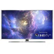 Samsung 3D LED UA65JS8000K (4K TV)