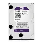 Ổ cứng HDD WD Caviar Purple 3TB