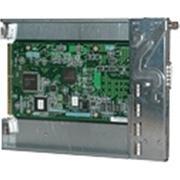ServeRAID M5100 Series RAID 6 Upgrade for IBM Systemx (81Y4546)
