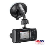 Camera hành trìnhGenius DVR-HD550