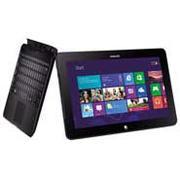 Máy Tính Xách Tay Samsung XE700T1C-A01VN