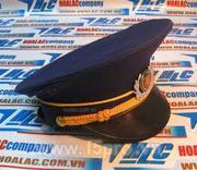 Mũ bảo vệ Kếp Pi MV007C