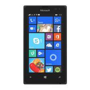 Microsoft Lumia 532 8GB Đen (Hàng chính hãng)