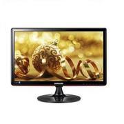 Màn hình máy tính Samsung LED 23 inch S23A350B