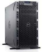 Máy chủ PowerEdge T320 - Chassis with up to 8 x 3.5