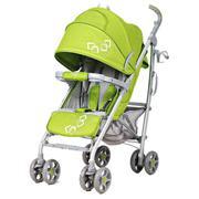 Xe đẩy Zaracos Master 2806 - Green