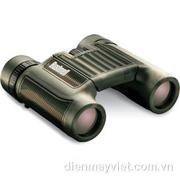 Bushnell H2O 10x25 Compact Foldable Binocular (Camouflage, Clamshell Packaging)