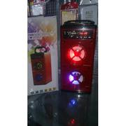 Loa Bluetooth JHW-909