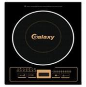 Bếp từ galaxy 20104S cao cấp