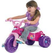 Xe đạp 3 bánh Fisher Price Barbie W1441
