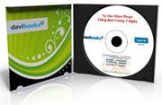 Tự Học Đàm Thoại Tiếng Anh Trong 7 Ngày (01 CD)