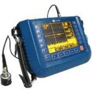 Máy đo khuyết tật vật liệu TUD300