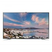 Tivi LED 3D Smart TV 55 inch Samsung UA55F9000